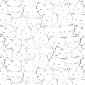 Many-Kitties_white-gray