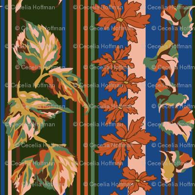 AutumnFalling