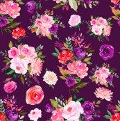 Rrbright_paprika_repeat_pattern_1_on_purple_shop_thumb