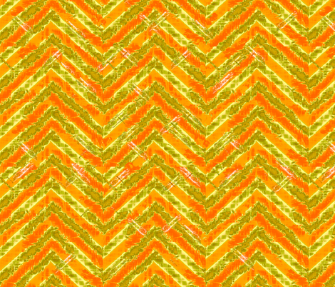 FAB_ORANGE_MARMALADE fabric by almalee on Spoonflower - custom fabric