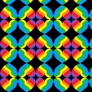Rainbow_Heart_Primary_on_Black Mirrored