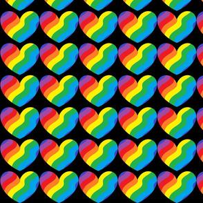 Rainbow_Heart_Primary_on_Black