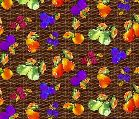 Autumnfruitbasket_shop_preview