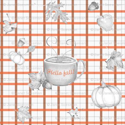 fall_design