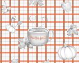 Rrfall_design.spoonflower.aug_2017.wht_bckgrd_copy_thumb
