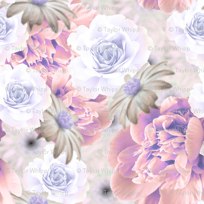 Rfloral_full_drop_v4_preview
