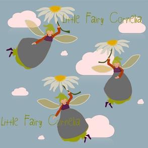 Fairy Cornelia