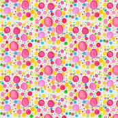Rredyellowdots1_ed_shop_thumb