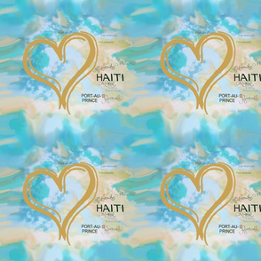 Haiti_fabric_print_test