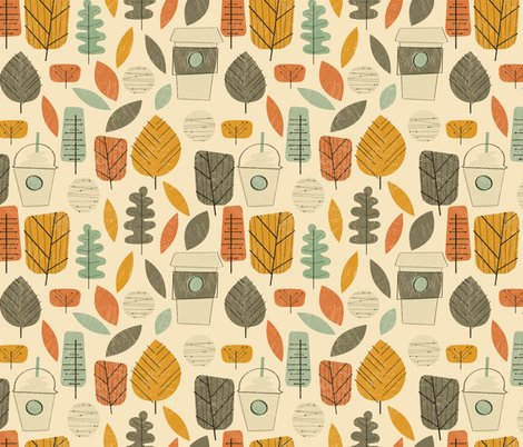 Rrrrustic_fall_test-03-02_shop_preview