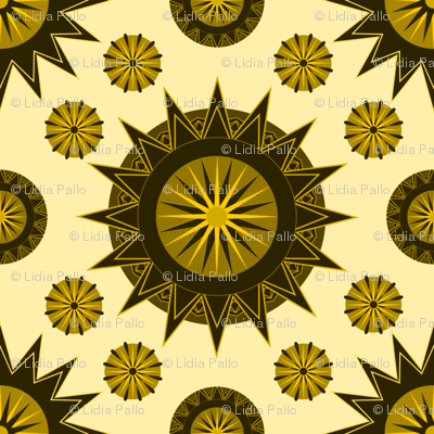 Ramazonian_shield_fabric_1_preview