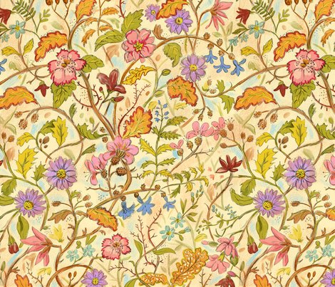 Rfall_flower_pattern15in_003flt_shop_preview