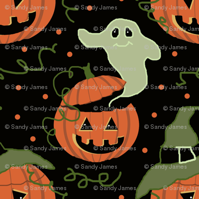 jackolantern_patch__6x6