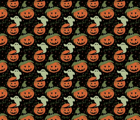 Jackolantern_patch__4x4_shop_preview