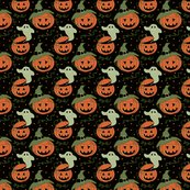 Jackolantern_patch__4x4_shop_thumb