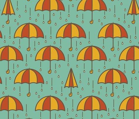 Autumn_rain2-01_shop_preview