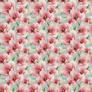 pink_flower_garden