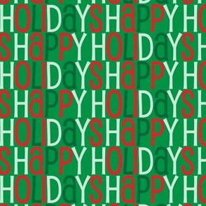 Happy_Holidays_Green_Red-01
