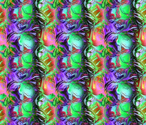 Rrrincredible_stripes_flowers_and_fruit_abstract_9__by_paysmage_shop_preview