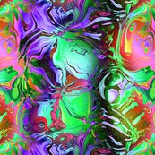 Rrrincredible_stripes_flowers_and_fruit_abstract_9__by_paysmage_shop_thumb