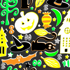retro_halloween_fininshed