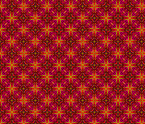rustic_fall_design fabric by southernfabricdiva on Spoonflower - custom fabric