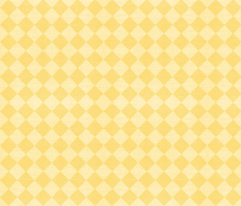 Rharlequin_tone_on_tone_yellow_shop_preview