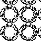 Circle2-06_shop_thumb