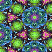 Rmandala_flower_geometry_blue_green_by_paysmage_shop_thumb