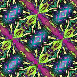 SPRING_TILE_12_by_PAYSMAGE