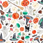 Rrrhalloween_pattern_merged_shop_thumb