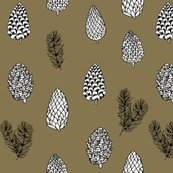 Rpinecone_8_shop_thumb