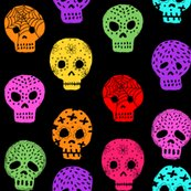 Rsugar_skull_3_shop_thumb
