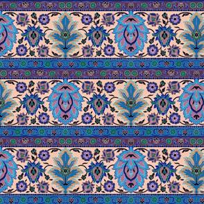 indo-persian 197
