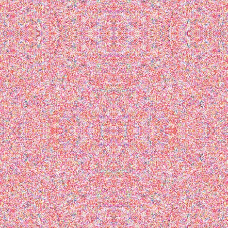 Rrpointillism_background_mended_shop_preview