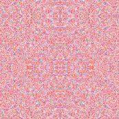 Rrpointillism_background_mended_shop_thumb
