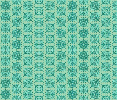 Rconfetti_sea_foam_and_teal_shop_preview