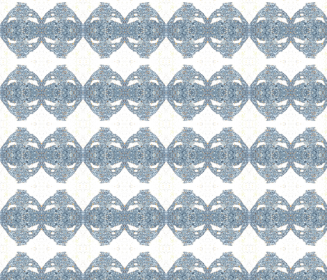 Click in slate fabric by chiarandco on Spoonflower - custom fabric