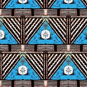 fijian tapa C8
