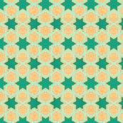 Rindo-persian215_shop_thumb