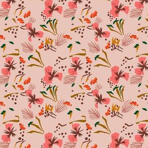 seville_garden_pink small