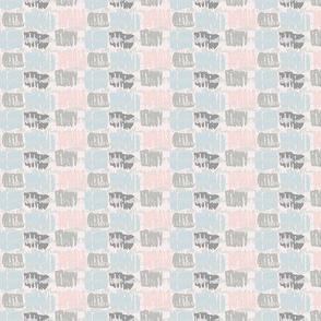 DTRH_checker_pink