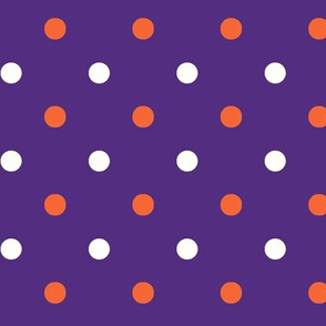 Clemson_Dot_Purple