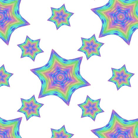 Rpainted_rainbow_star_c_shop_preview