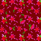 Rrrstargazers_red_on_red_smaller_shop_thumb