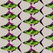 Rrrrrfish_beige_background_shop_thumb