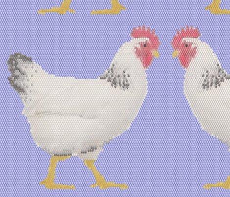 Rrrrchicken.pointillism.5_ed_shop_preview