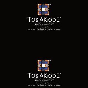 Tobi Akiode Trademarks