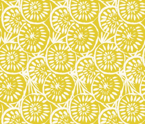 Painted-medallions_yellow02_shop_preview