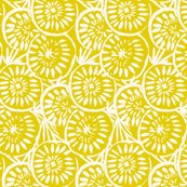 Painted-medallions_yellow02_shop_thumb